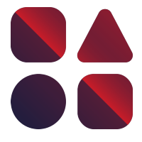 małe logo kraków